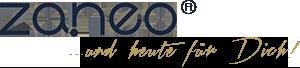 zaneo-logo-dark