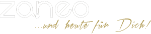 zaneo-logo-light
